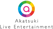 Akatsuki Live Entertainment Inc.